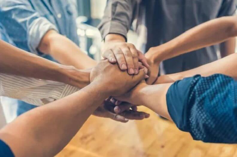 Team Building & Engagement